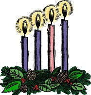 fourth-sunday-of-advent-sm